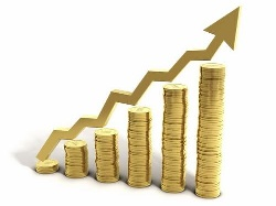 Инвестиционная Деятельность в Российской Федерации курсовая закачать Название инвестиционная деятельность в российской федерации курсовая