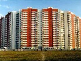 электрическая схема двухкомнатной квартиры